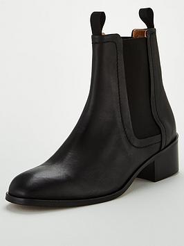 whistles-fernbrooknbspleather-chelsea-boots-black