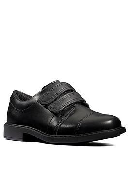 clarks-toddler-scala-skye-strap-shoes-black-leather