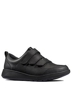 clarks-kidnbspboys-scrape-sky-strap-school-shoe-black