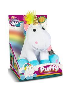 club-petz-puffy-the-funny-unicorn