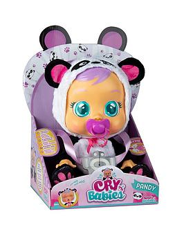 cry-babies-pandy