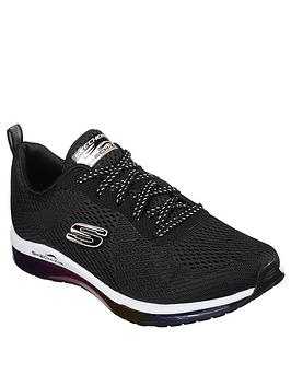 skechers-skech-air-element-prelude-trainers-black