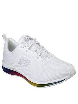 skechers-skech-air-element-prelude-trainers-white
