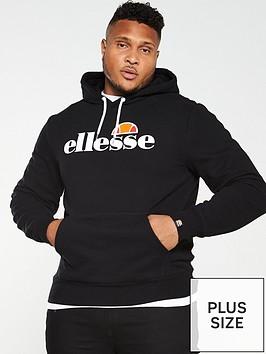ellesse-plus-gottero-overhead-hoodie