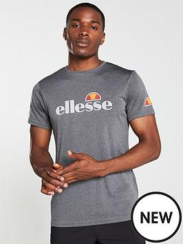 ellesse-sport-sammeti-t-shirt-black