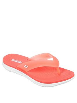 skechers-nextwave-ultra-sandal-flip-flops-coral