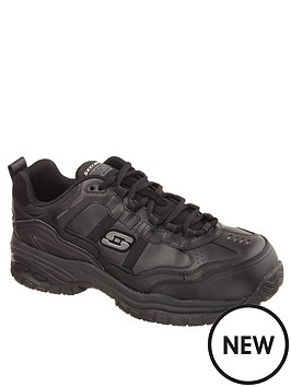 skechers-work-relaxed-fit-lace-up-shoe