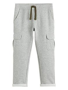 mango-boys-pocket-jersey-jog-pants-grey