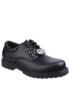 skechers-cottonwood-elks-lace-up-shoe