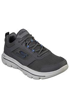 skechers-skechers-go-walk-evolution-ultra-enhance-trainer