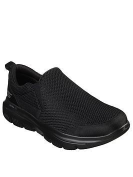 skechers-skechers-go-walk-evolution-ultra-impeccable-slip-on-shoe
