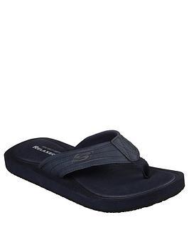 skechers-tocker-sandal