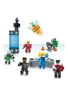 roblox-heroes-of-robloxia-playset