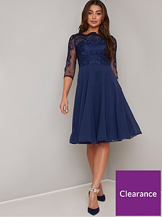 chi-chi-london-carmella-lace-dress