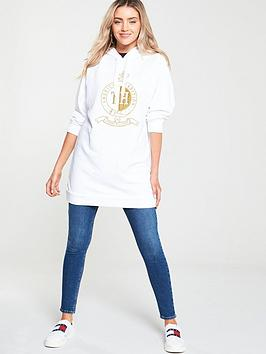 tommy-hilfiger-cansu-long-sleeve-hoodienbsp--classic-white