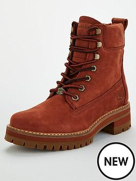 timberland-courmayeur-valleynbsp6-inch-boots-rust