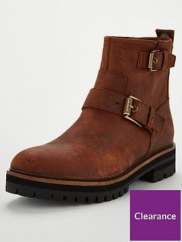 timberland-london-square-biker-boot-brown
