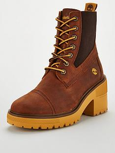 timberland-silver-blossom-lace-up-boot-brown