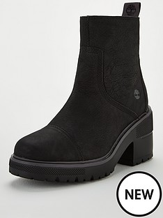 timberland-silver-blossom-side-zip-boot-black