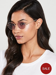 love-moschino-round-sunglasses-violet