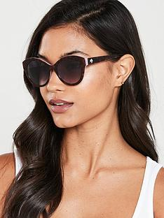 kate-spade-new-york-round-sunglasses-plum