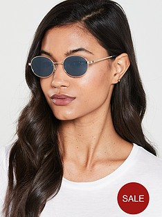 polaroid-round-sunglasses