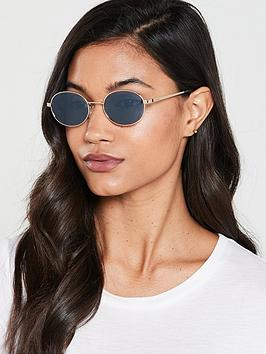 polaroid-round-sunglasses