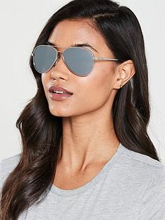 polaroid-aviator-sunglasses
