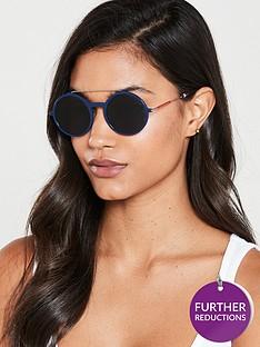 tommy-hilfiger-round-sunglasses
