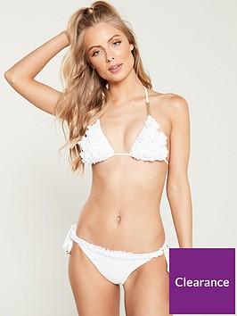 river-island-river-island-ruffle-flower-bikini-top-white