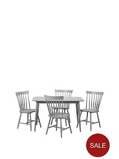 19ef9eba14 Julian bowen | Dining table & chair sets | Home & garden | www ...