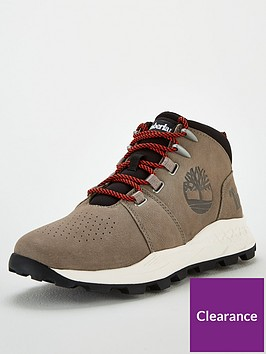 timberland-brooklyn-city-mid-boots-stone