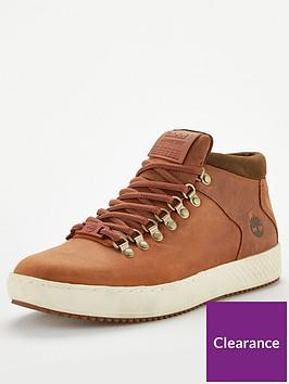 timberland-cityroamnbspalpine-boots-tan