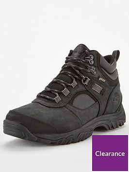timberland-mt-major-boot-black