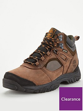 timberland-mt-major-boots-brown