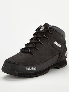 timberland-euro-sprint-hiker-boot-black