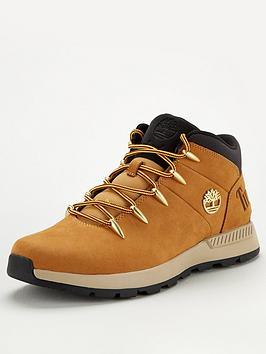 timberland-euro-sprint-trekker-boots-tan