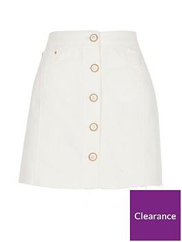 ri-petite-ri-petite-button-down-denim-mini-skirt--white
