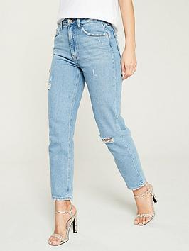 river-island-mom-jean--mid-auth