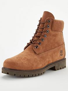 timberland-6-inch-premium-boots-light-brown