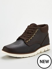 88951858 Mens Shoes & Boots   Mens Footwear   Littlewoods.com