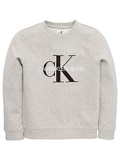 calvin-klein-jeans-boys-logo-crew-neck-sweat-top-grey