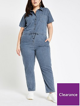 ri-plus-utility-denim-jumpsuit--blue