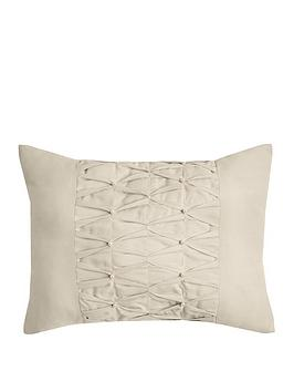 By Caprice By Caprice Lady Pearl Cushion Picture
