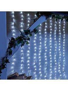 240-white-led-waterfall-indooroutdoor-christmas-lights