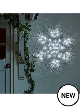 indooroutdoor-acrylic-hanging-snowflake-light
