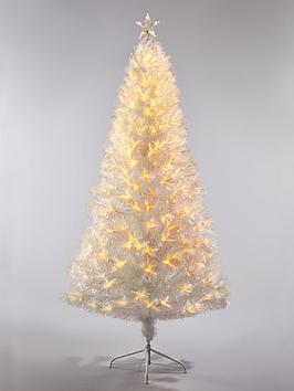 iridescent-fibre-optic-christmas-tree-5ft