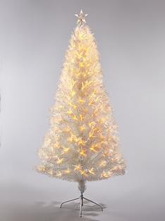 iridescent-fibre-optic-christmas-tree-6ft