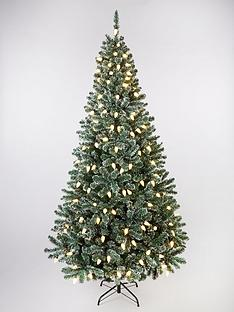 snow-tipped-pre-lit-christmas-tree-6ft