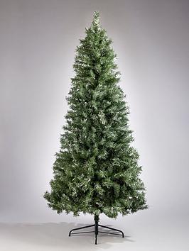 glisten-foil-christmas-tree-7ft